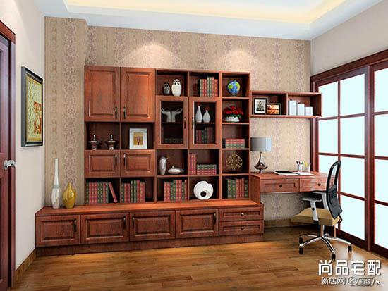 家具品牌有哪些