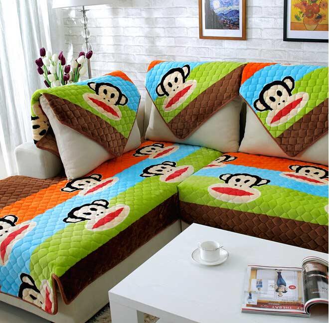 布艺沙发品牌排行2016