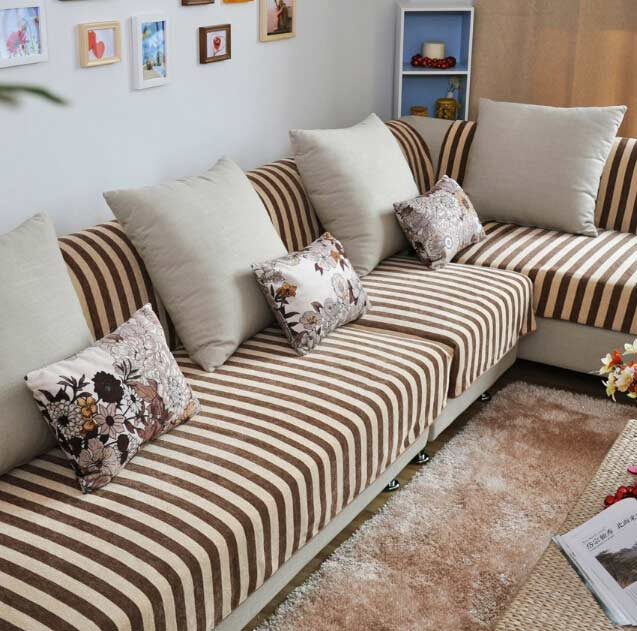 斯可馨布艺沙发质量