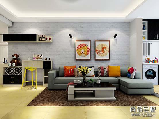 国际瓷砖十大品牌排名
