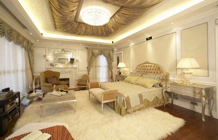 东升地毯怎么样