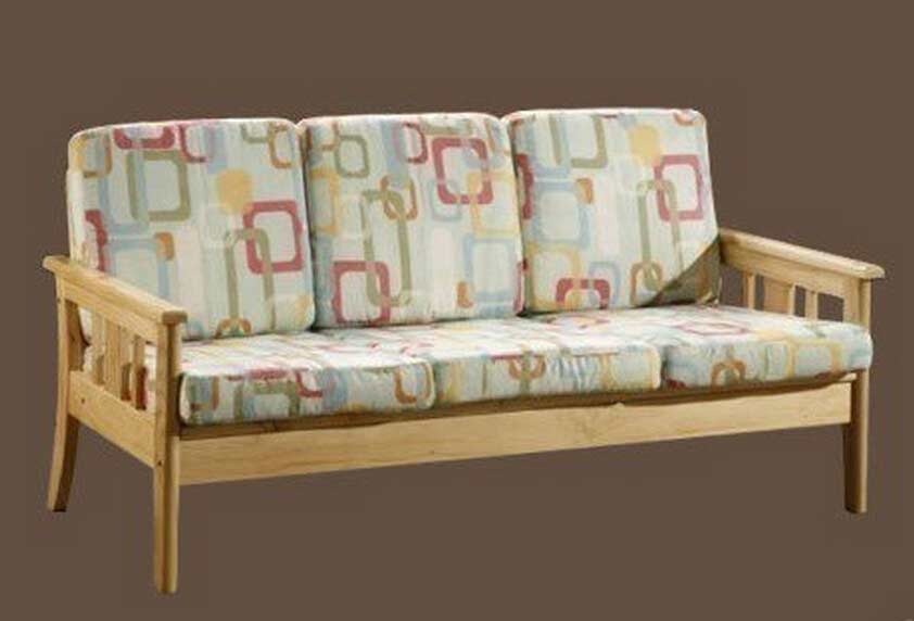 品牌布艺沙发价格