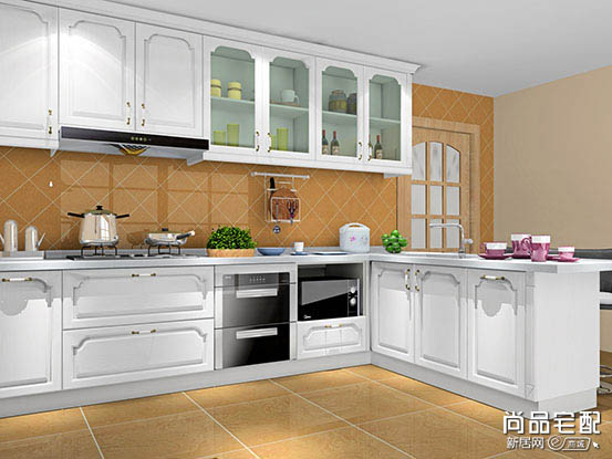for Bj kitchen cabinets