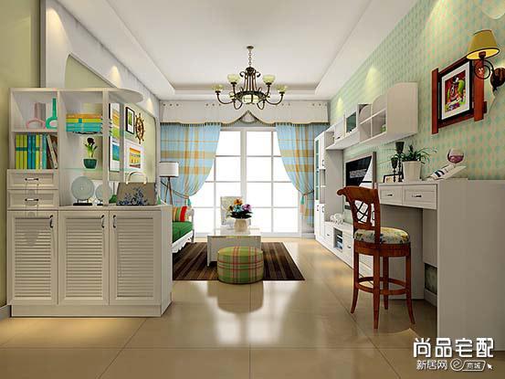 家装瓷砖十大品牌排名