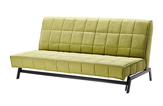 单人沙发床图片及价格