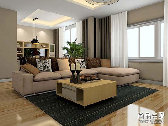 欧式布艺沙发垫