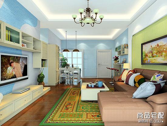 家具喷漆房价格