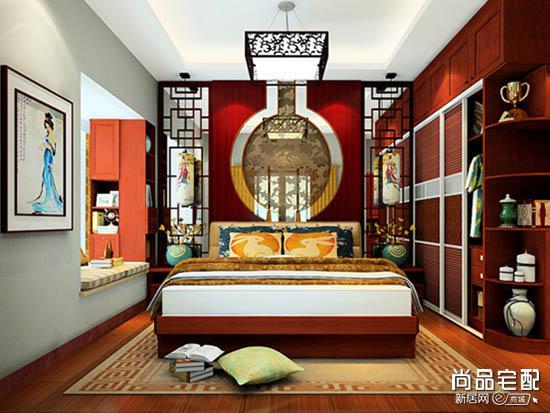 上海家具城