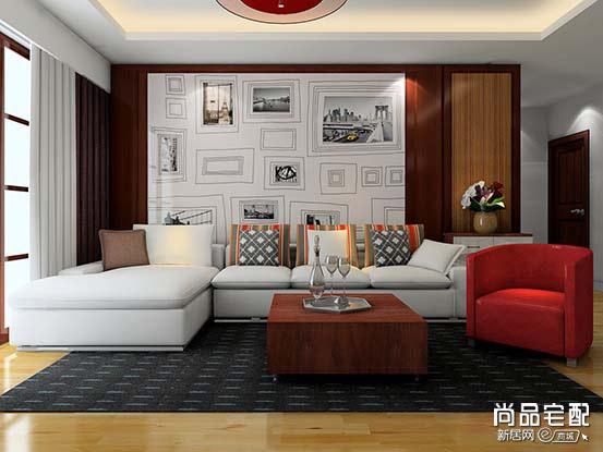 北京家具厂
