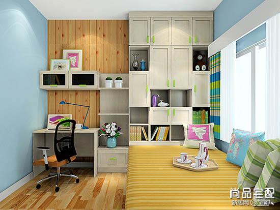 天津实木家具