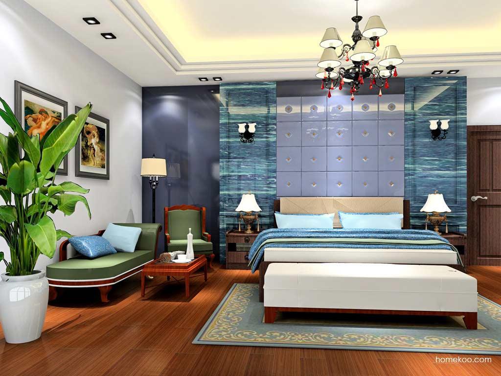 1.8米床被子尺寸