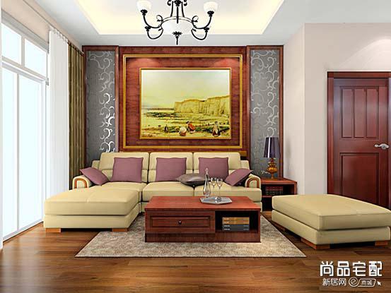 家具五金配件
