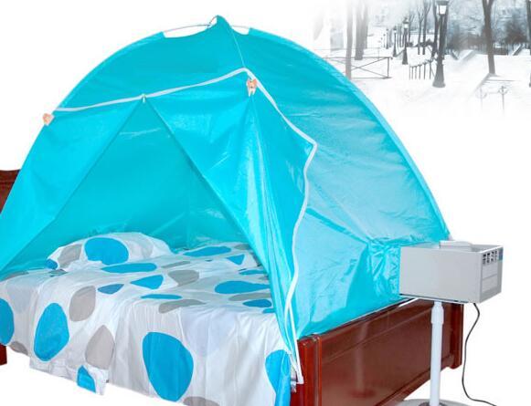蚊帐空调价格