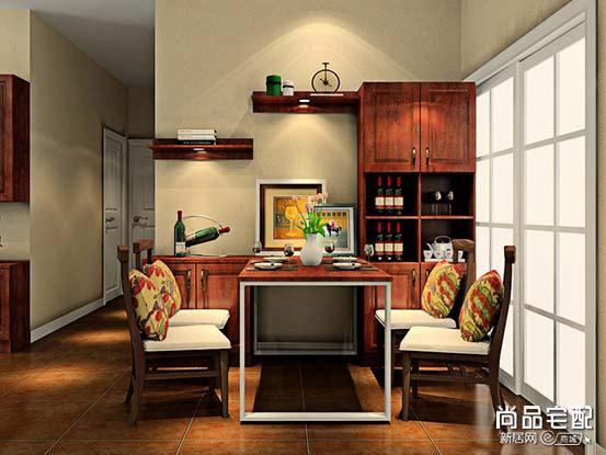 越南红木家具