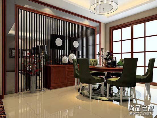 内墙砖10大品牌_世界十大瓷砖品牌排行榜