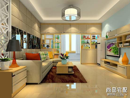 世界十大瓷砖品牌