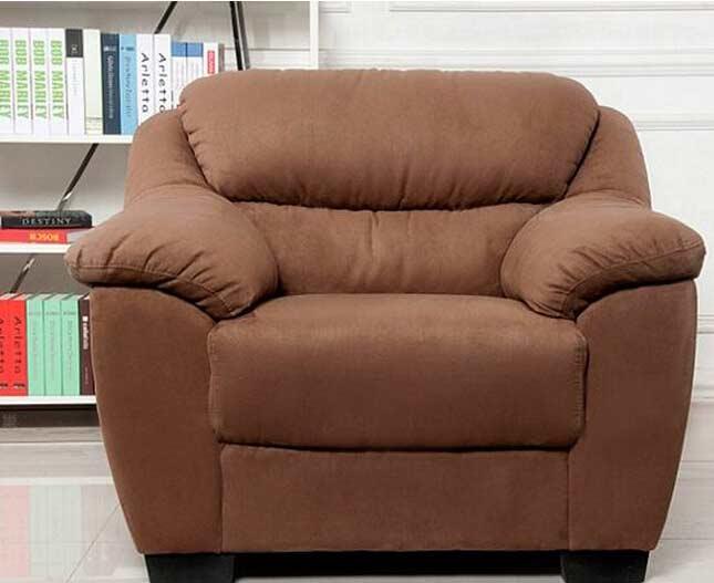 布艺沙发图片及价格