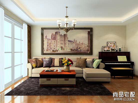 外墙瓷砖规格有哪些