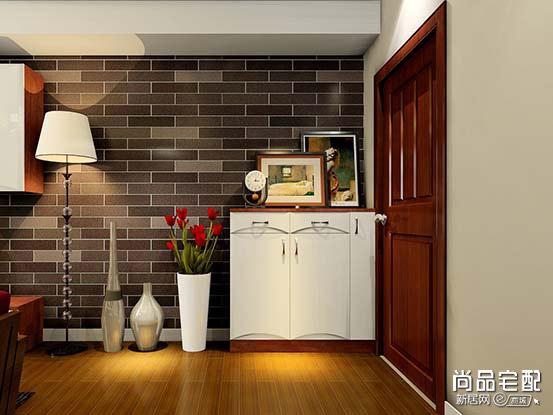 客厅装饰效果图欣赏