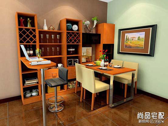 杭州家具市场