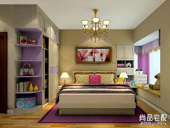 板式床质量好吗