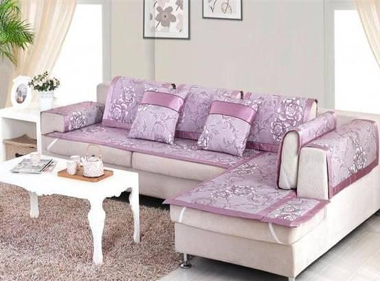 沙发垫品牌有哪些