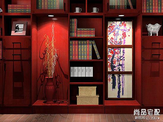 北京红木家具