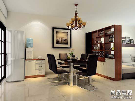 客厅瓷砖种类
