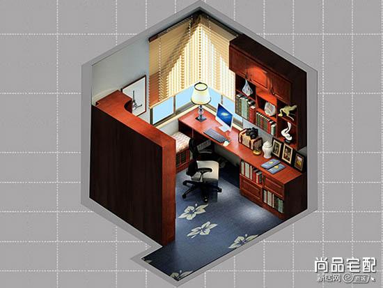 全友家私家具图片