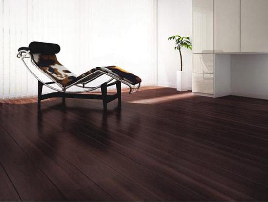 防滑耐磨地板