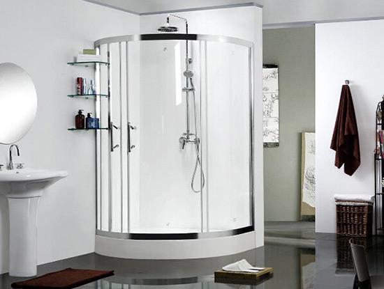 家用浴室置物架