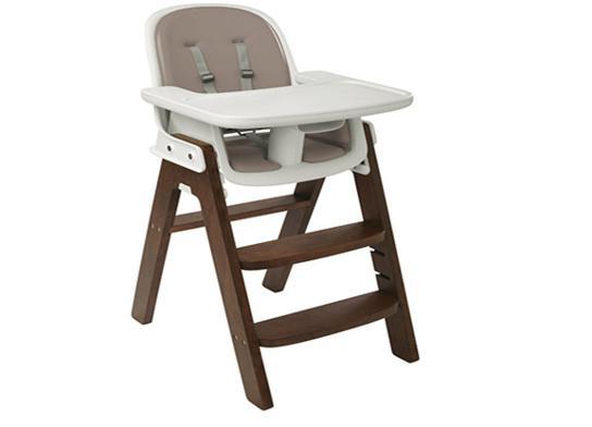 儿童餐椅什么样的好