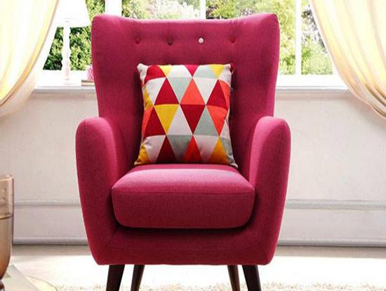 时尚沙发椅
