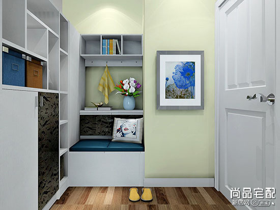 最环保的家装涂料
