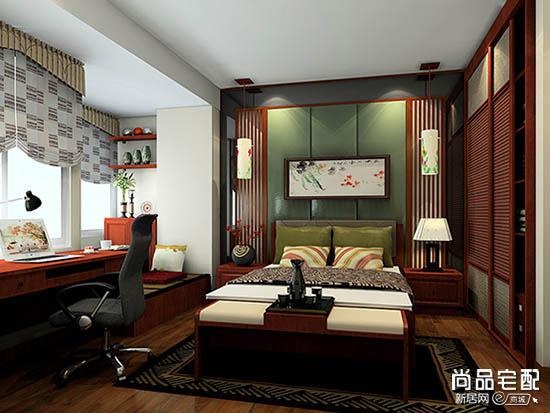 中式家具种类