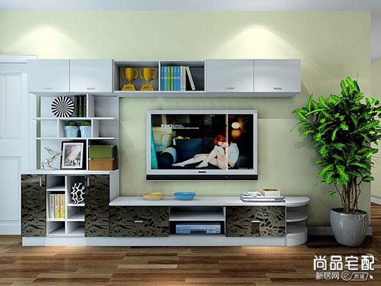 十大电视机品牌排行榜