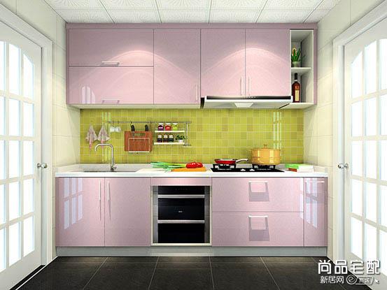 整体厨房电器十大品牌