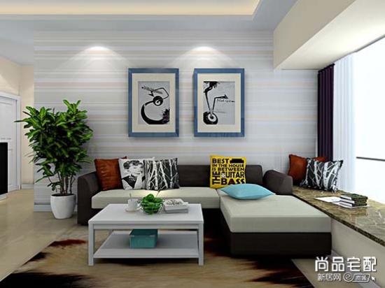 中国沙发十大品牌