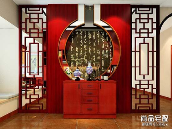 越南红木餐桌