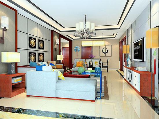 广东十大瓷砖品牌