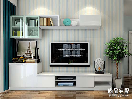 电视机哪个牌子画质好