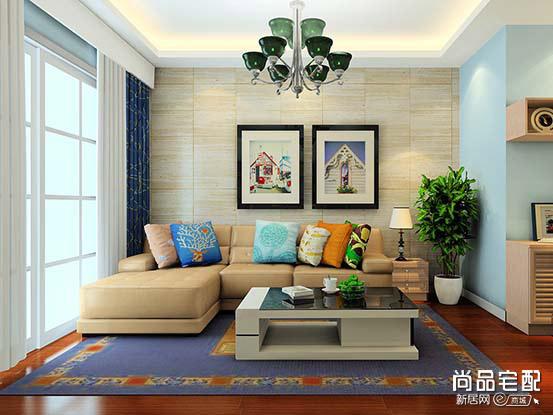 中国十大沙发垫品牌