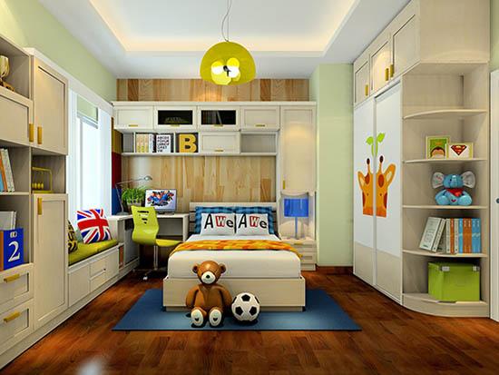 多喜爱家具