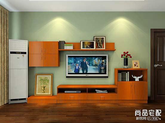 3d电视机哪个牌子好