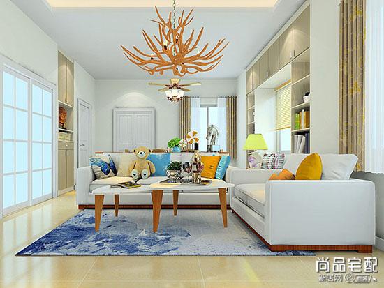 新款欧式沙发