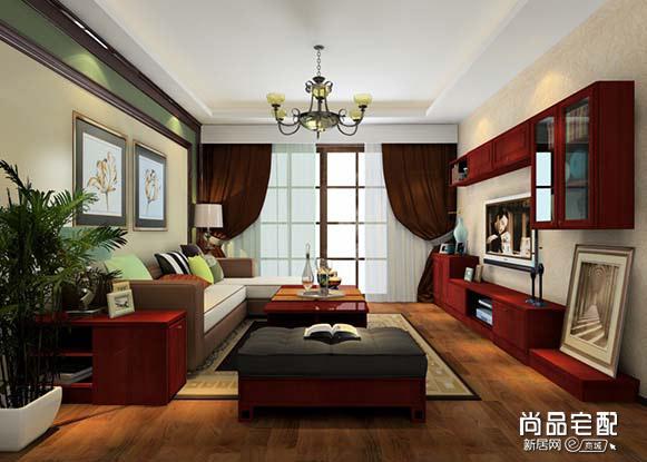 木沙发哪种最好