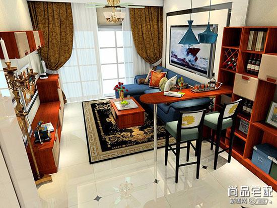 单人木沙发品牌介绍