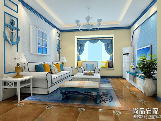 室内瓷砖图片