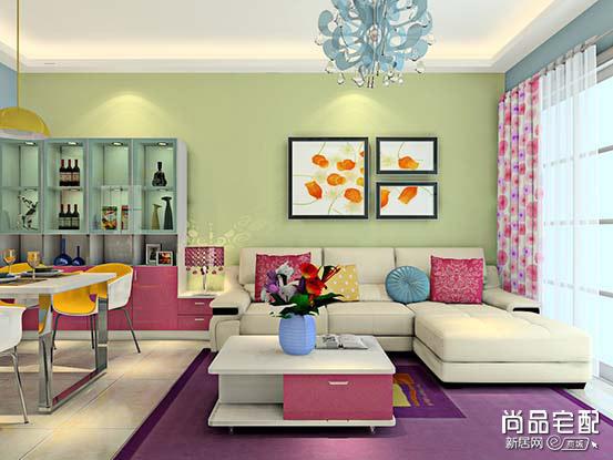柚木家具哪个品牌好