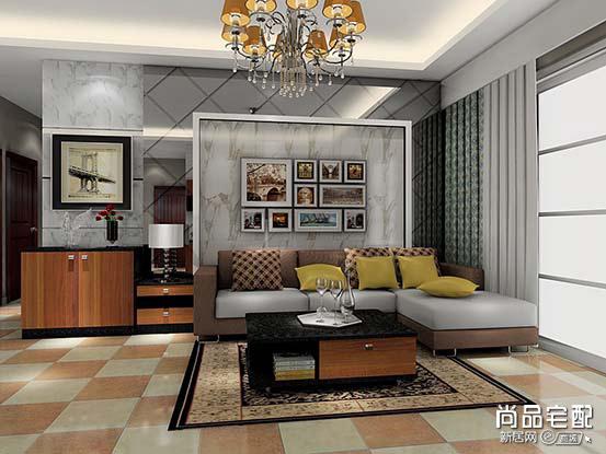 北京香河家具城怎么样